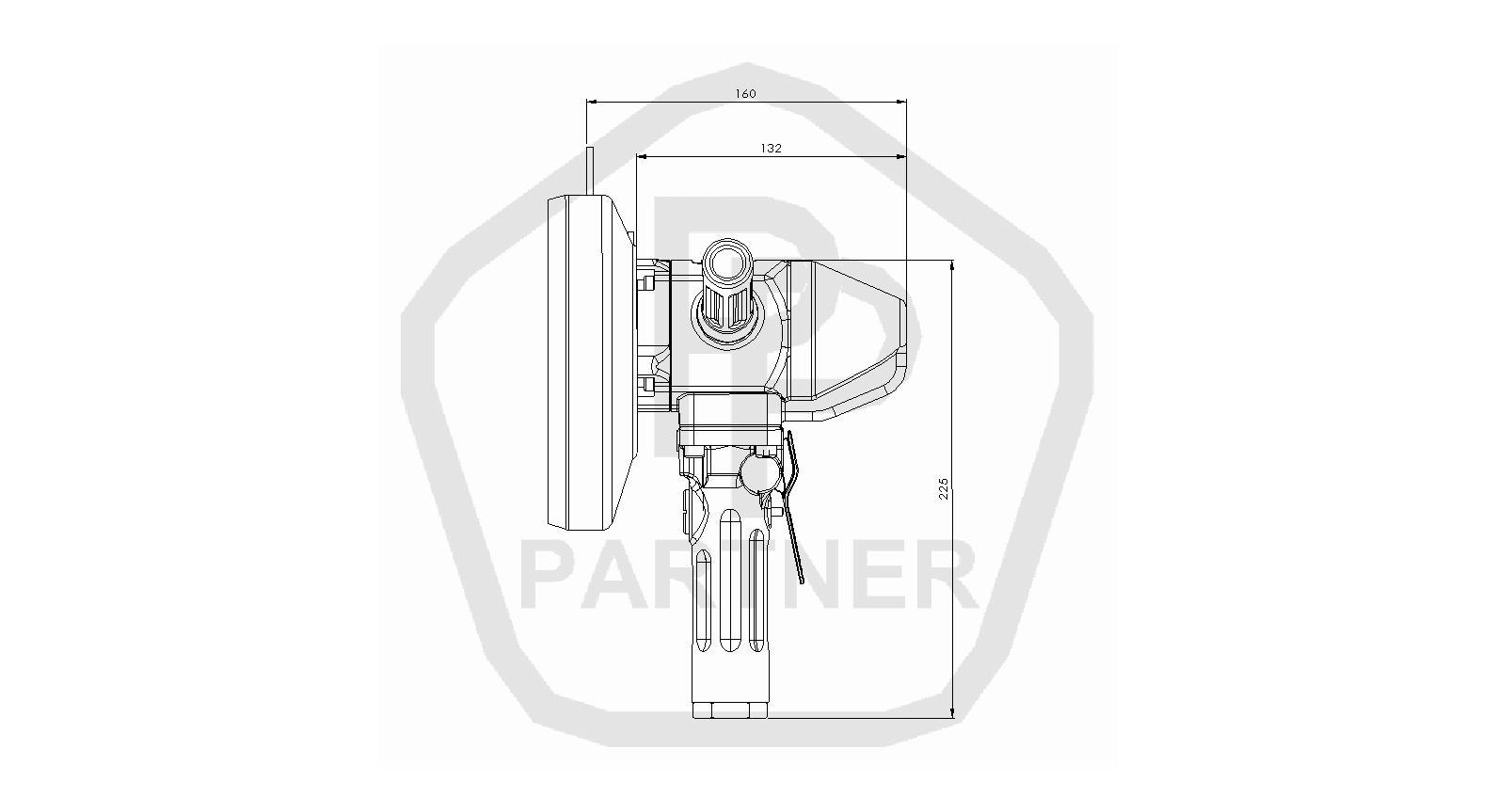 PPLV-2182