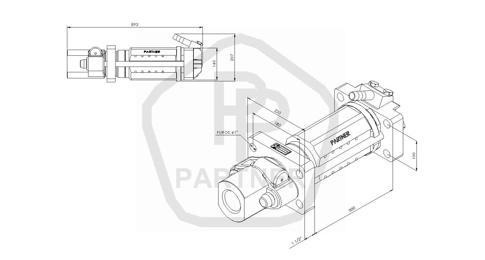 PPMQ-6091